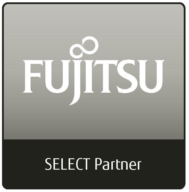 insepo – Fujitsu