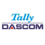 insepo je postao ovlašteni prodajni i servisni partner za Tally DASCOM printere