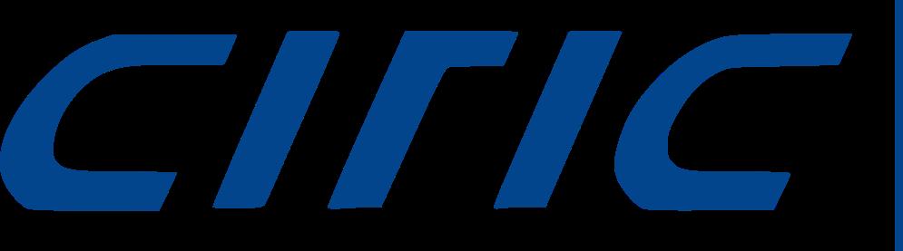insepo je postao ovlašteni prodajni i servisni partner za Catic printere