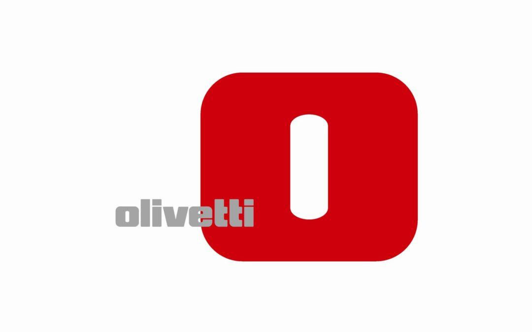 insepo je postao ovlašteni prodajni i servisni partner za Olivetti printere